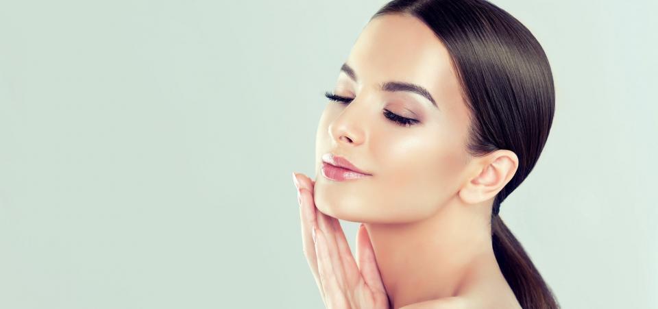 <p>Състоянието на кожата ви ще се подобри</p>