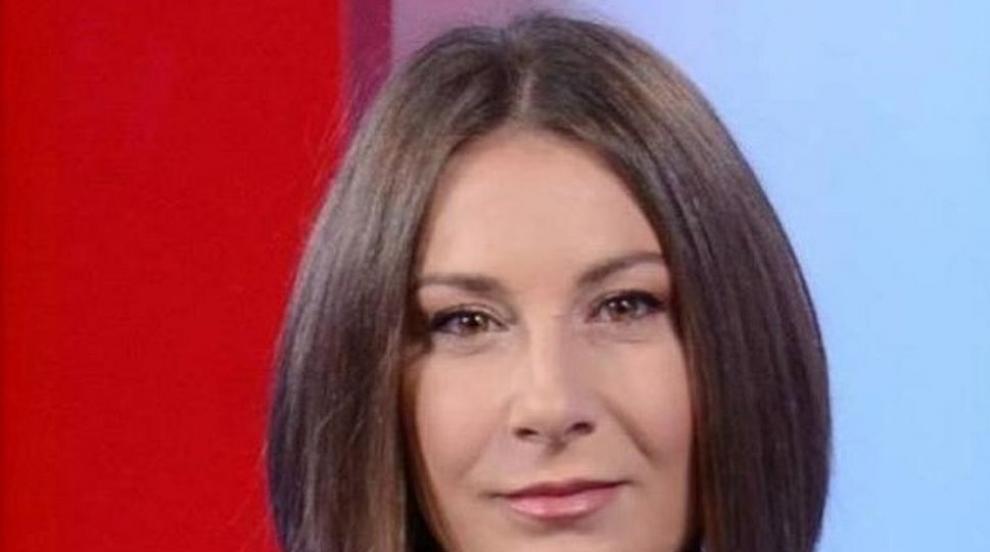 Ива Стоянова: Служителите на NOVA започват кампания за...