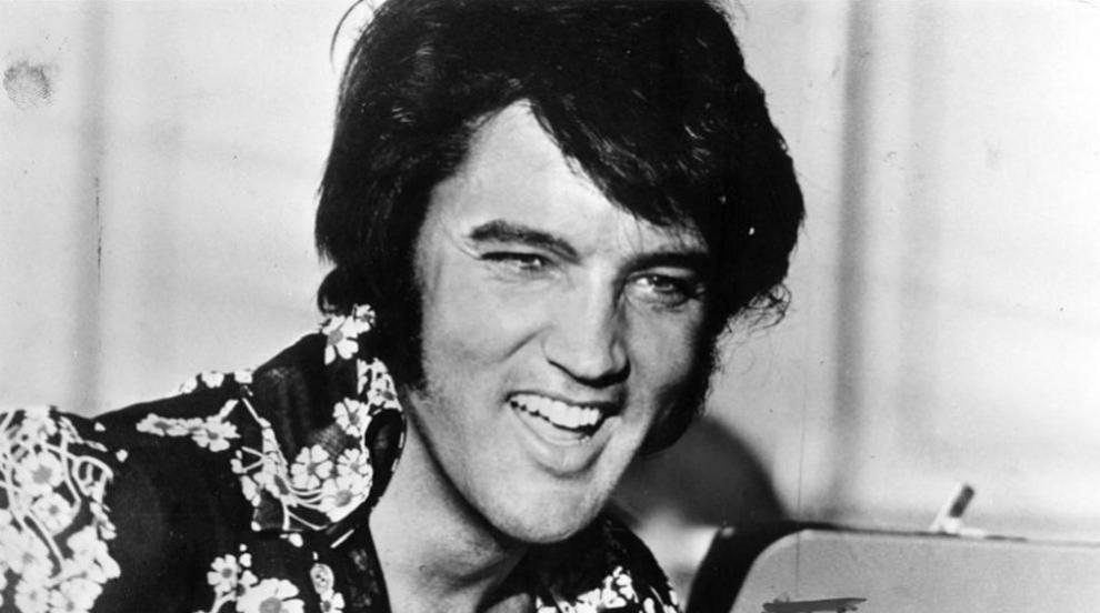 Внукът на Елвис Пресли се самоуби