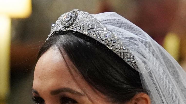 Още стриктни правила, които британското кралско семейство трябва да спазва