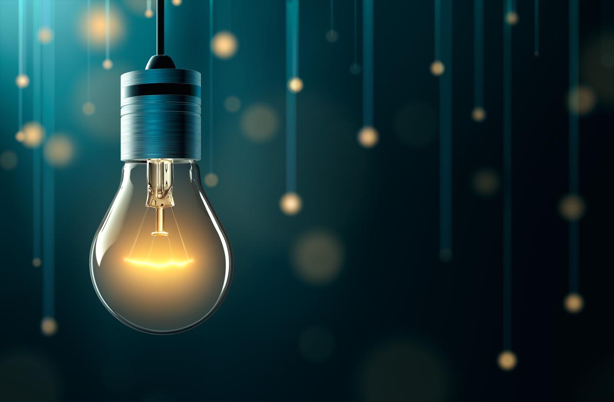 <p><strong>Томас Едисон е изобретил електрическата крушка</strong></p>  <p>Това технически не е вярно. Всъщност хора като Джоузеф Суон, Хъмфри Дейви и Дж. Стар са първите работили по изобретяването на ел. крушка. Едисон просто е подобрил дизайните им и ги е направил по-практични, за да имаме съвременната ел. крушка.</p>