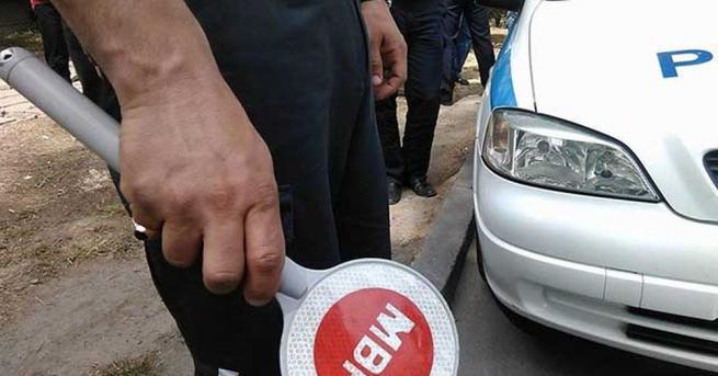 МВР засилва полицейското присъствие по улиците.Причината - ръст на жертвите