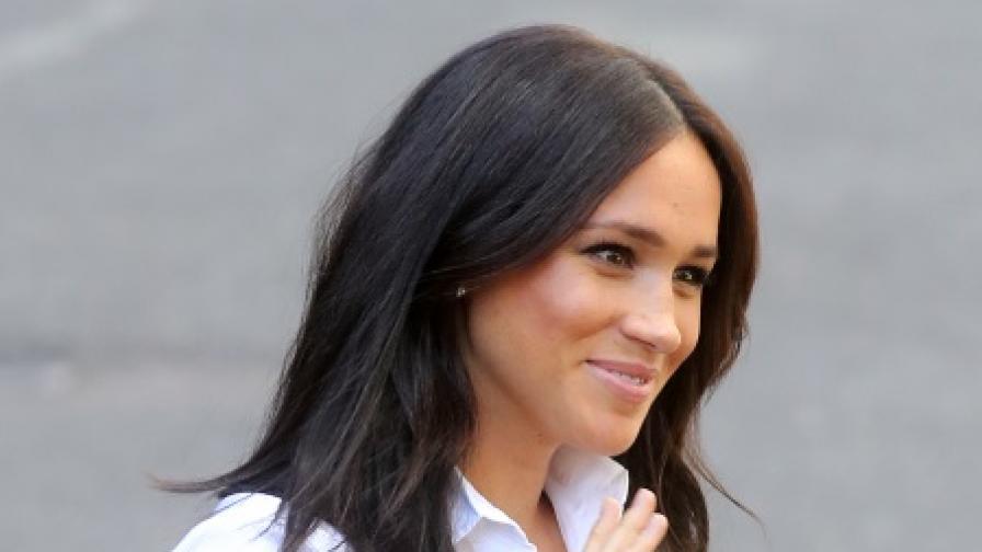Бащата на Меган остро я критикува: 3 милиона долара не са ѝ достатъчни
