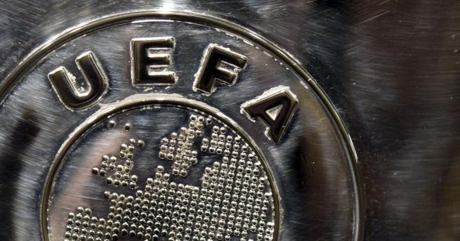 Три български клуба са в топ 100 на най-успешните европейски