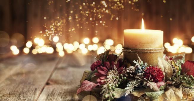 Коледа Най-известната коледна песен не е на Марая Кери По