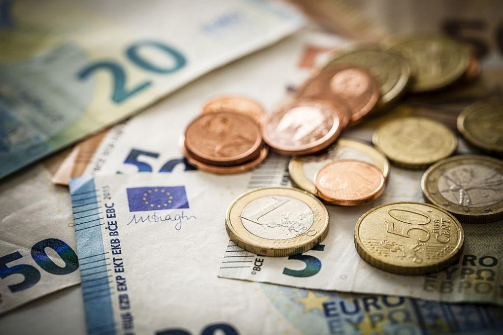 МВФ отпусна на Северна Македония подкрепа от 176 млн. евро - Свят ...