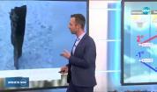 Прогноза за времето (30.12.2019 - обедна емисия)