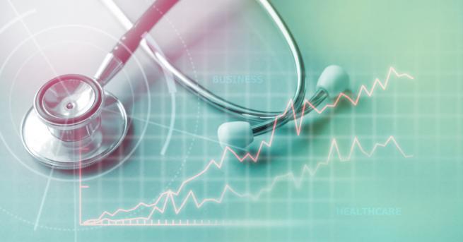 Любопитно Медицинските постижения през 2019 Лечение на рак, съживяване на