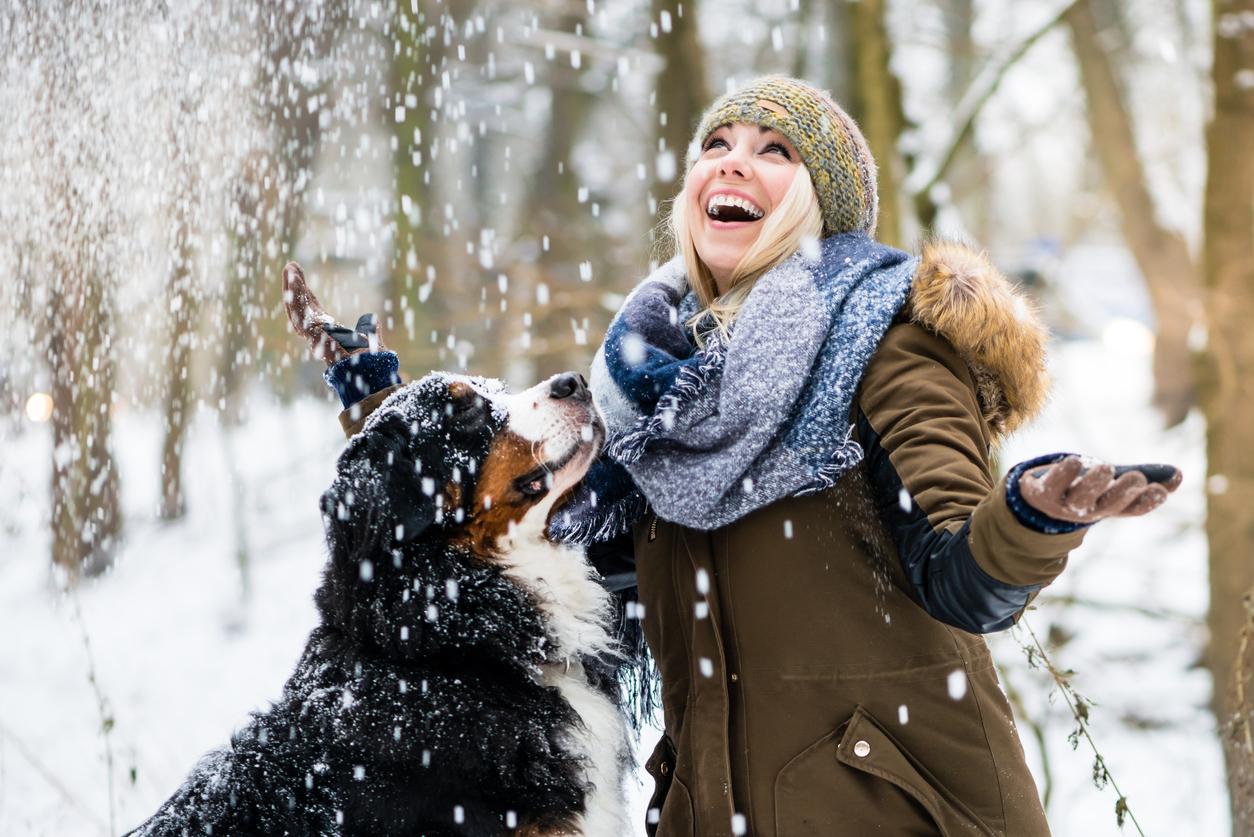 <p>Януари обикновено поставя началото на новата година. Това е и месецът, в който много хора правят първата крачка към сбъдването на новогодишните си желания. Хората, родени през първия месец от годината, са <strong>лидери </strong>по природа. Останалите винаги могат да разчитат на тях в стресови ситуации.</p>  <p>Ще ги познаете по <strong>енергичността и ентусиазма</strong>, с който изпълняват всяка една задача.</p>