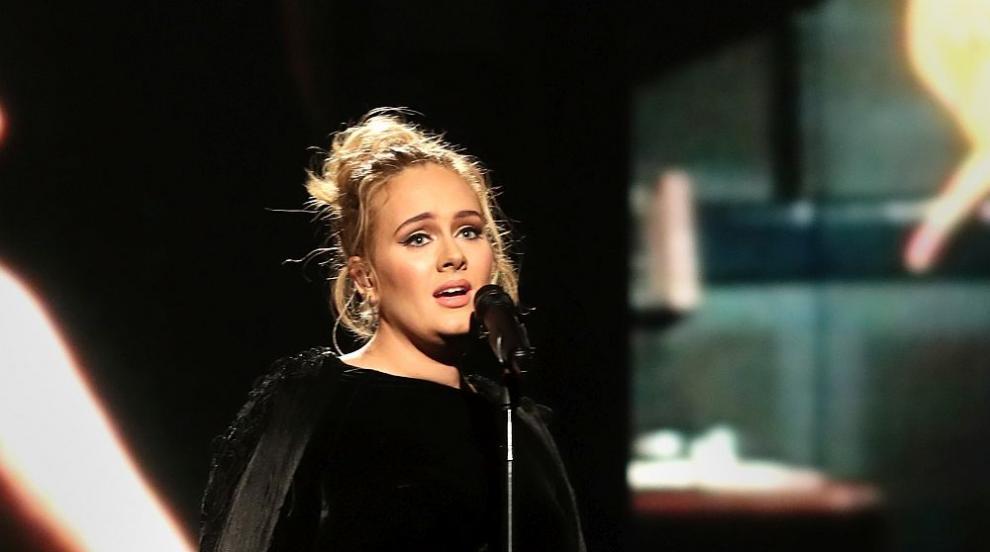 Жената-глас, която покори света с таланта си (ВИДЕО)