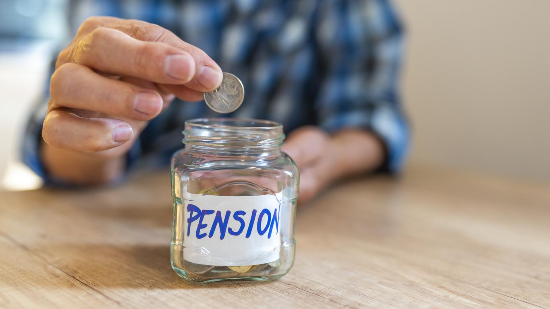 Предлагат пожизнена втора пенсия за всички