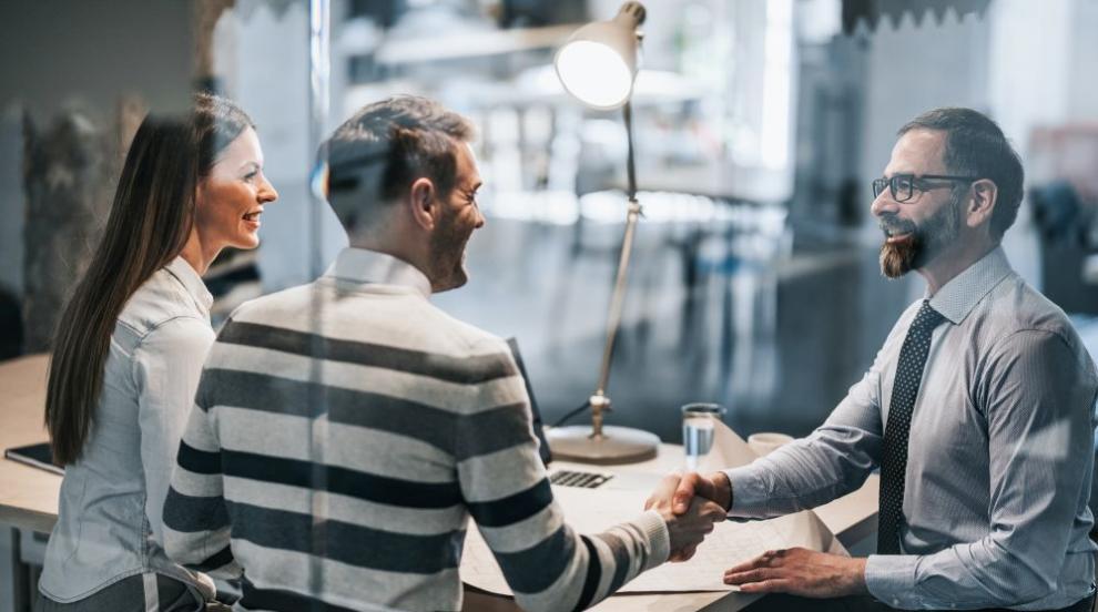 Над 200 наши фирми ще обучат персонала си и ще привлекат безработни
