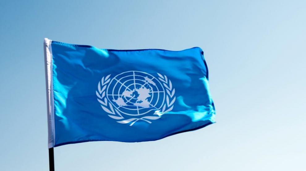 ООН отговори на критиката на Тръмп към СЗО