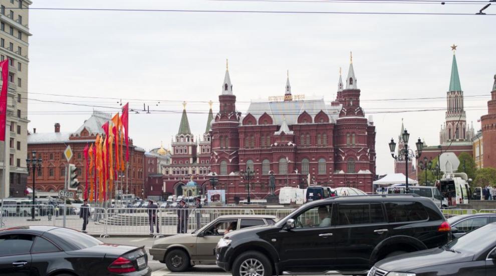 Руски медии: Как ще брои Москва жертвите на Ковид-19 и...
