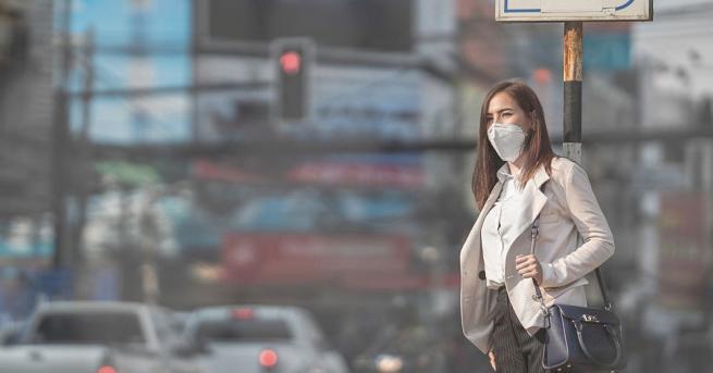 Хонконгските власти заявиха днес, че ще предприемат мерки срещу мистериозна
