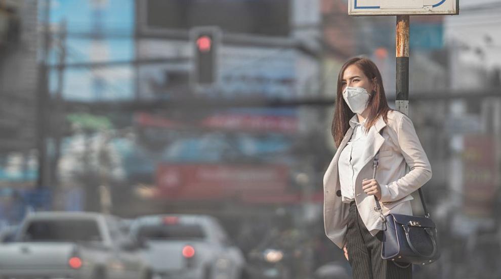 Първи заразен в Южна Корея със смъртоносния вирус, върлуващ в Китай