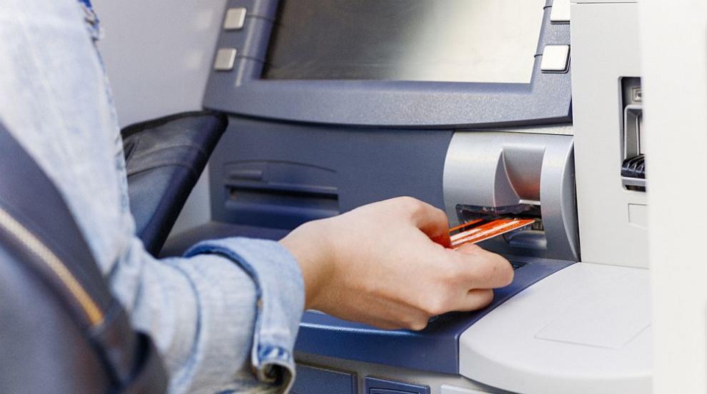 Двама българи са задържани за източване на банкомати на о-в Бали