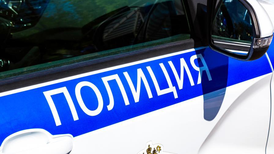 Трима българи пострадаха при катастрофа в Сърбия