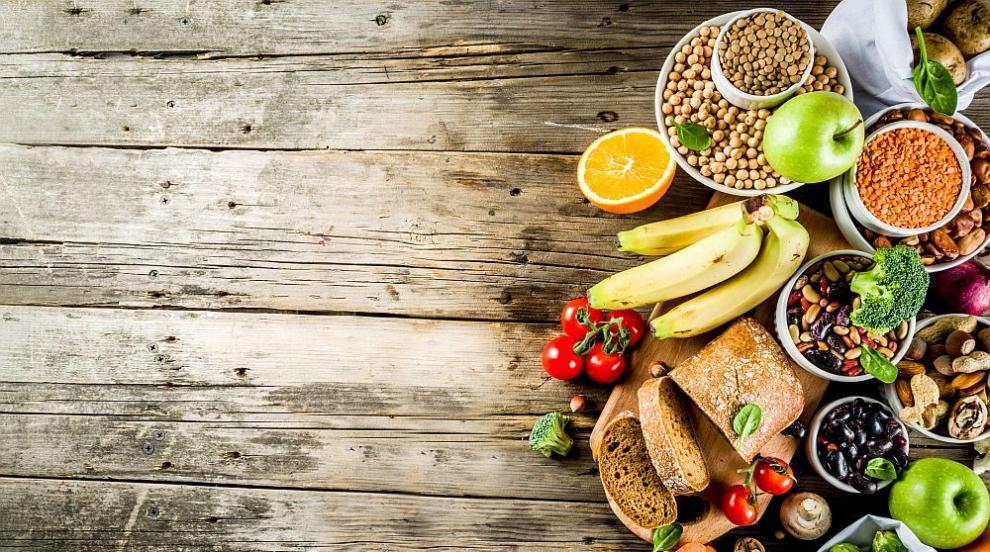 Цените на хранителните стоки се повишиха в...