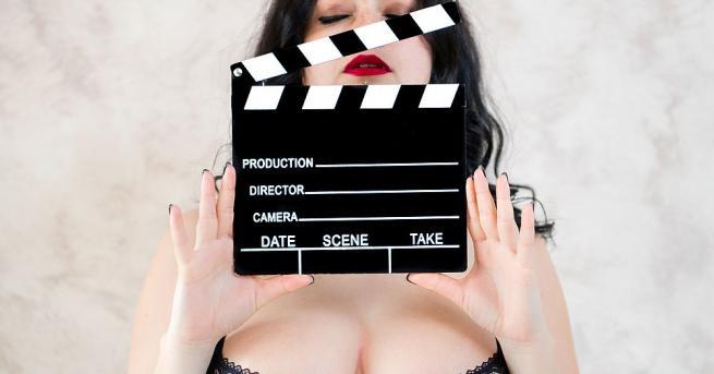 Лана Роудс оглави класацията за най-търсените порно актриси в платформата