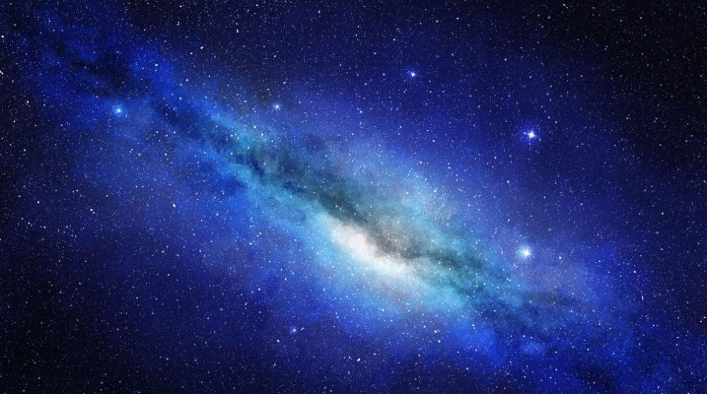 В Млечния път може да има десетки обитаеми планети