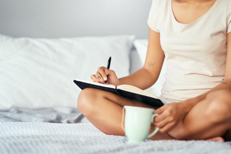 <p>Един ден ще се събудите и вече няма да имате време да направите нещата, които винаги сте искали. Затова, направете ги сега!</p>
