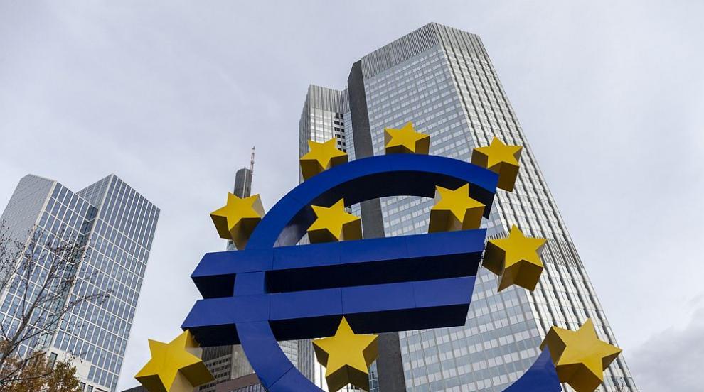ЕЦБ: България и Хърватия имат още работа, преди да се...