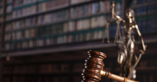 България Французинът, задържан за блудство с малолетни, остава в ареста