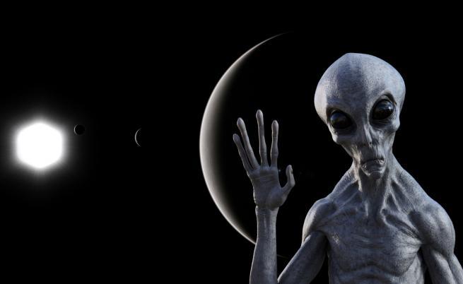 Отбягват ли ни извънземните или защо не сме ги открили още