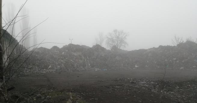 Районна прокуратура-Стара Загора наблюдава досъдебно производство, образувано на 14 януари