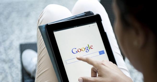 Google оповести, че си дава двугодишен срок, за да отстрани