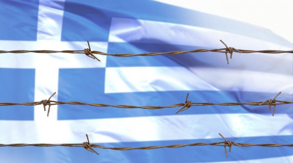Гърция предприема мащабни мерки срещу коронавируса