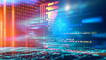 Хакери опитаха да спрат издаването на COVID сертификати в България