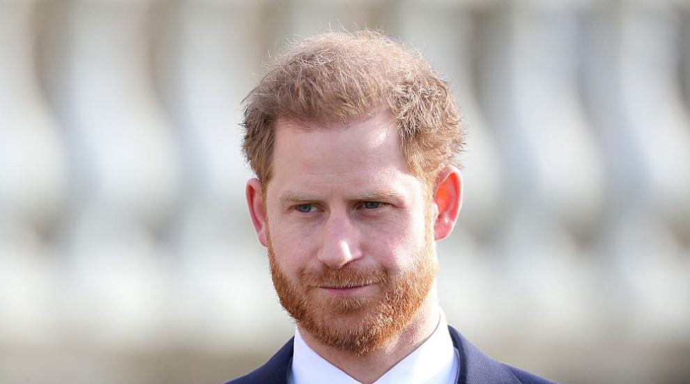 След кралското решение за Мегзит: Принц Хари е тъжен и съкрушен