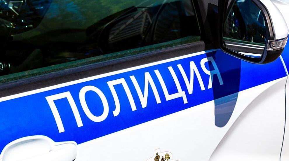 Нов обир на бензиностанция в София, задигнати са 10 хил. лв