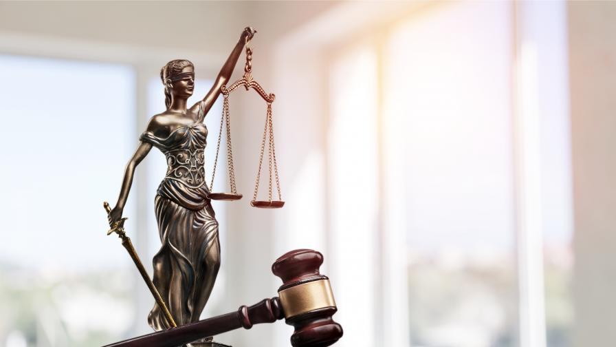 """Поискаха от 3 до 10 години затвор за подсъдимите по делотото """"EVN"""""""