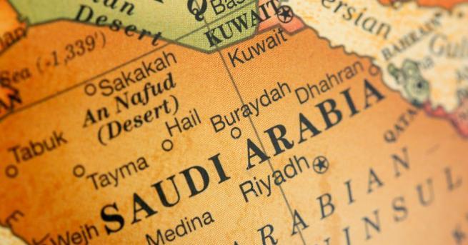 Франция разположи радарна система на източния бряг на Саудитска Арабия,