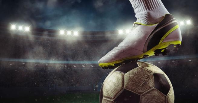 Българският футболен съюз успя да се вмъкне в законовия срок