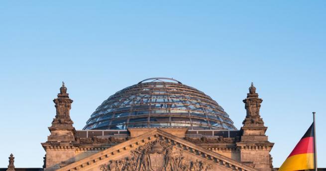 Световните лидери се събират в Берлин, за да направят нов