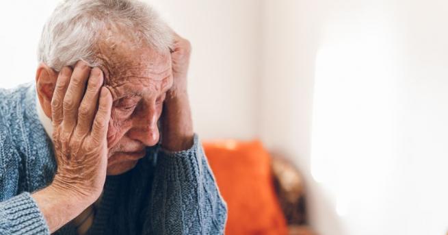 Управителката на дома за възрастни хора в Пловдив заяви, че