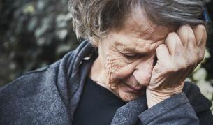 Още разкази за издевателства над възрастни хора в дома в Пловдив