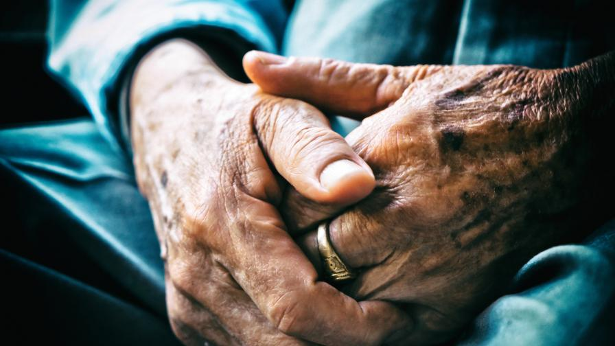 """За дома за възрастни хора: """"Животът им е в опасност"""""""