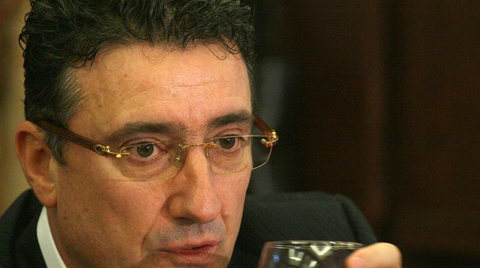 Спецпрокуратурата протестира домашния арест на Арабаджиеви