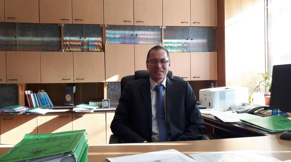 Намаляват делата в Районен съд- Дупница