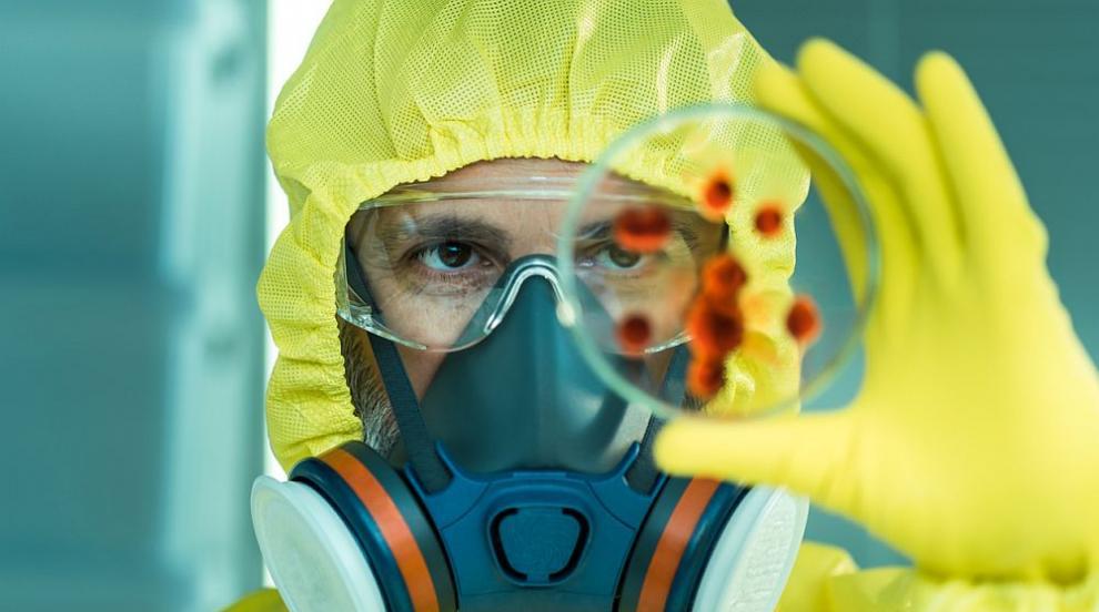 Смъртоносните епидемии, тръгнали от Китай