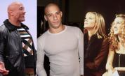5 от най-забавните холивудски скандали