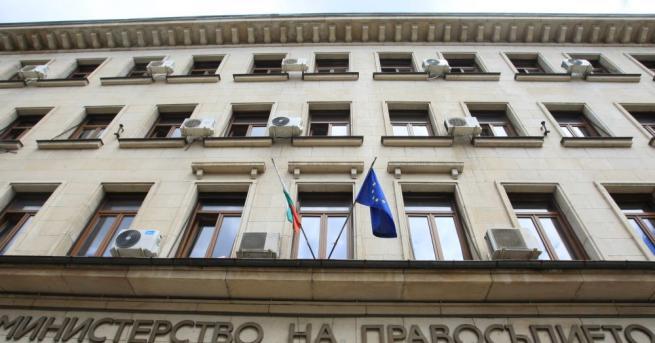 Определени са неправителствените организации, които ще участват в Съвета по