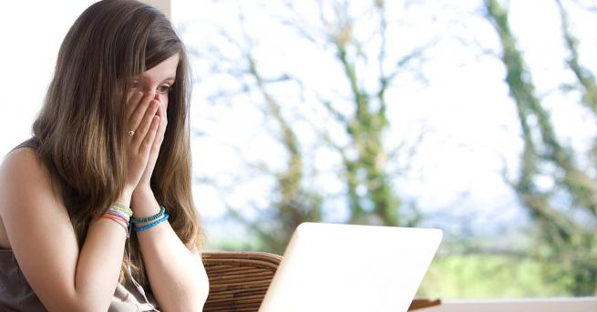 52% от българските младежи на възраст 14-19 г. са били