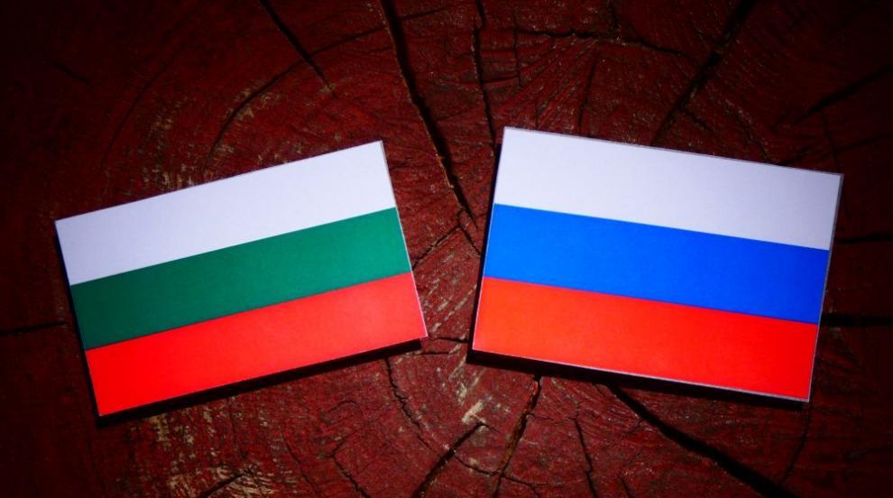 Путин назначи дама за посланик на Русия в България,...
