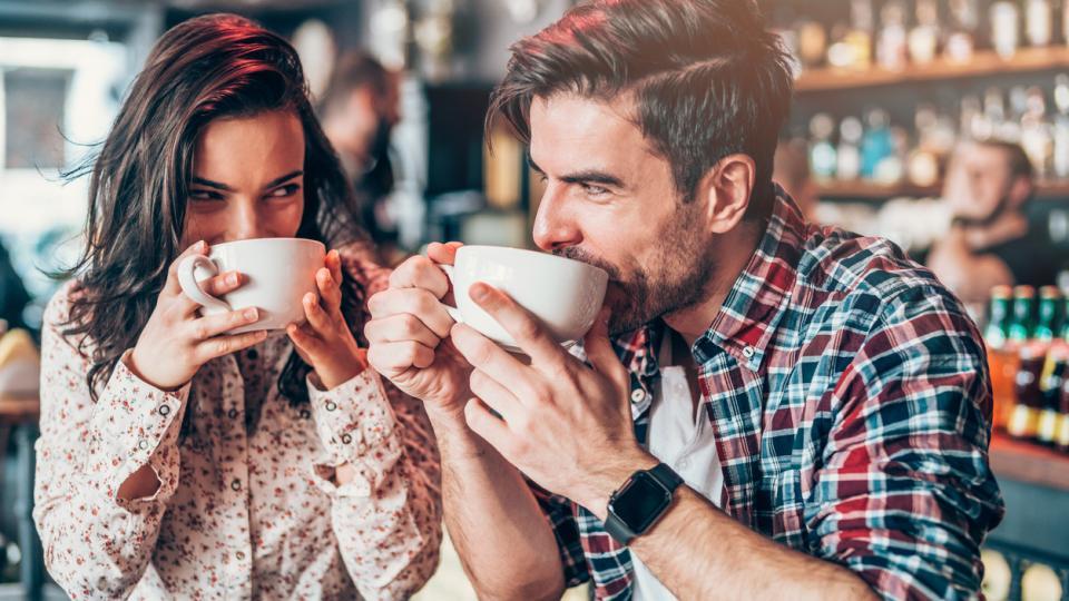 тест жена приятелки любов